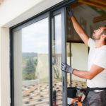 Okres budowy domu jest nie tylko wyjątkowy ale również wybitnie skomplikowany.
