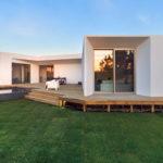 Trwanie budowy domu jest nie tylko ekstrawagancki ale również wybitnie niełatwy.